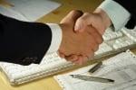 handshake-399889-edited