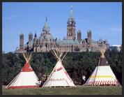 shutterstock_659895-Parliament_Bldgs_with_3_teepees13-595343-edited