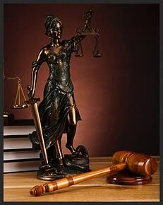 stockfresh_2614927_lady-of-justice-law_sizeXS_793313-378163-edited