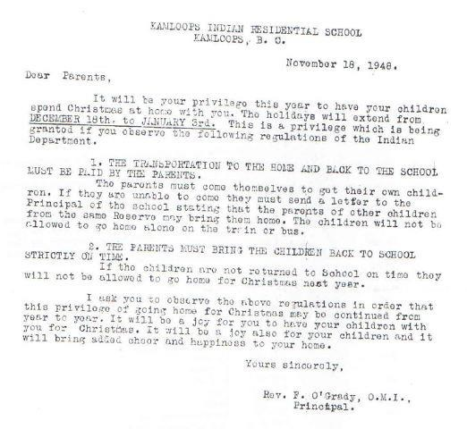 Christmas_Letter_-_1948_(3)
