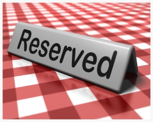 reserved-sign-on-table-948998-edited