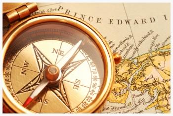 moral-compass-Aboriginal-engagement-shutterstock
