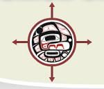 ubcic logo