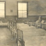 Coqualeetza-Indian-Residential-School-Dormitory-1920