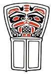 nisgaa logo