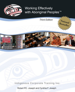WEWAP-Book-3rd-ed-front-247x300