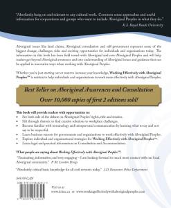 WEWAP-Book-3rd-ed-back