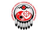 afn_logo1-1