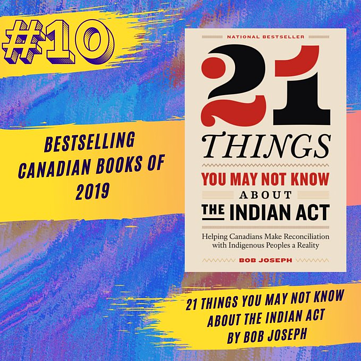 21-things-indian-act-bestseller-2019