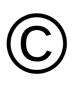 indigenous-knowledge-and-copyright