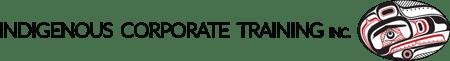ICT_Logo_2018_982px-C