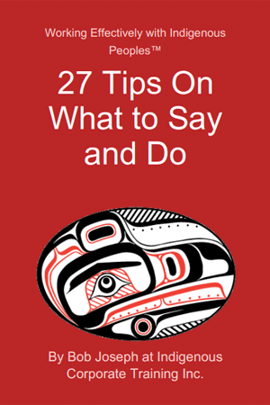 27 Tips on What to Say and Do eBook