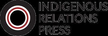 Indigenous Relations Press