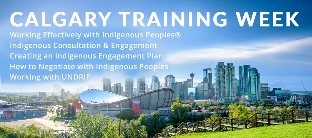 CTA_TWnobutton_Calgary