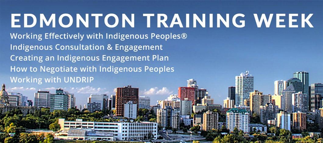 CTA_TWnobutton_Edmonton