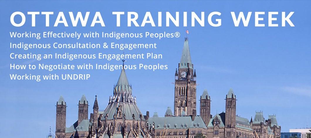 CTA_TWnobutton_Ottawa