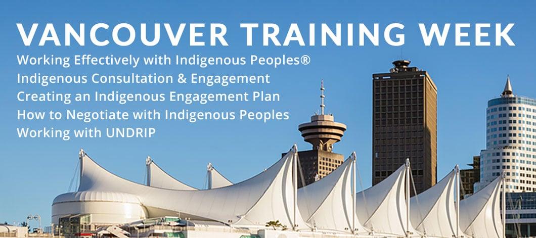 CTA_TWnobutton_Vancouver