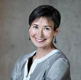 Julie Domvile