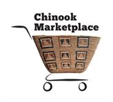 Chinook Marketplace