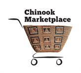 Chinook Marketplace