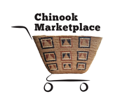 chinookButton_2019