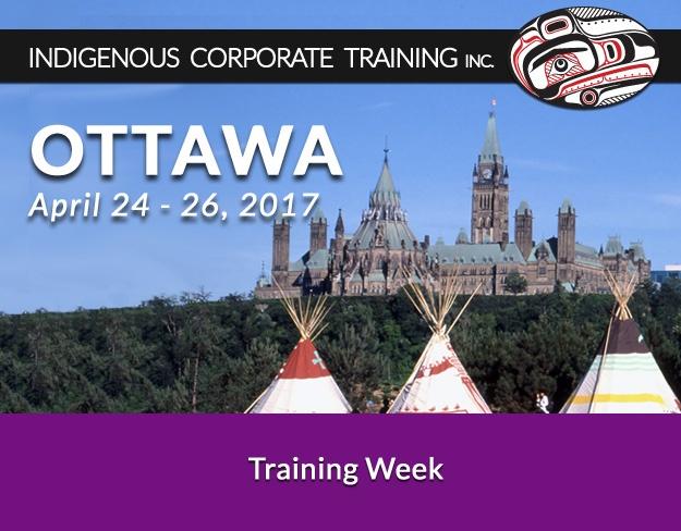 Ottawa_TrainingWeek_Apr2017.jpg