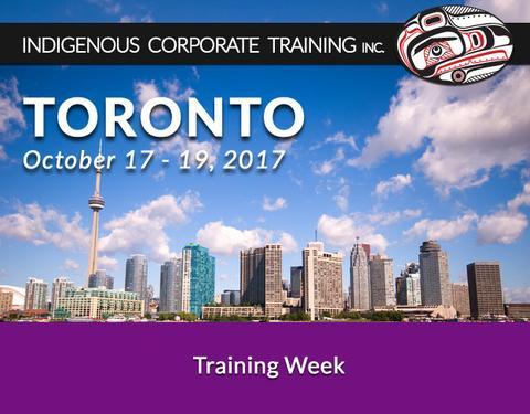 Toronto_TrainingWeek_Oct2017_2_large.jpg