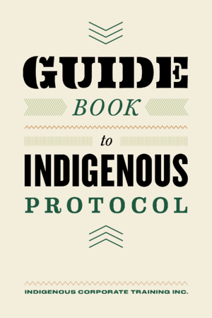guidebook-to-indigenous-protocol