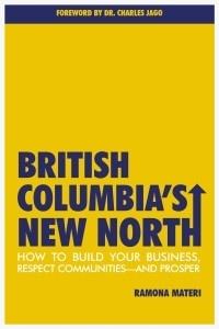 British-Columbias-New-North-edited.jpg
