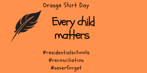orange-shirt-day