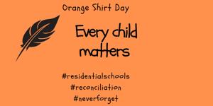 Every child matters-1