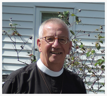 reconciliation-and-anglican-church
