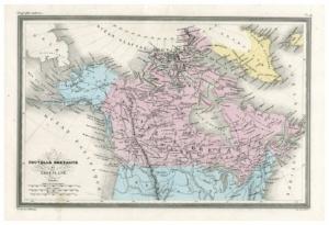 Map_of_Canada_1860-883621-edited.jpg