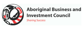 Aboriginal Business and Investment Council Logo.png