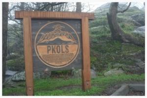 PKOLS (Mt Douglas Park)-Indigenous-place-names.jpg