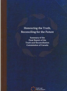 truth-and-reconciliation-commission-report