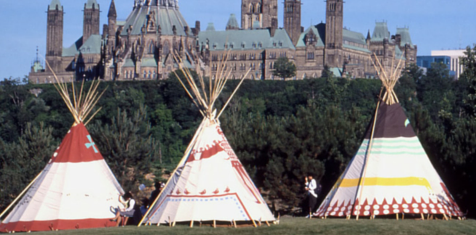 Tipi_Parliament_august_2016_illusion_galery.png
