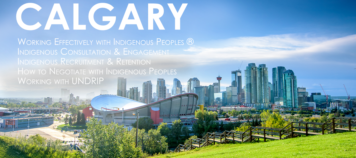 Calgary TW updated June 2019