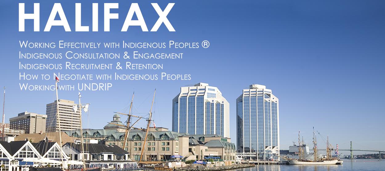 Halifax TW updated June 2019