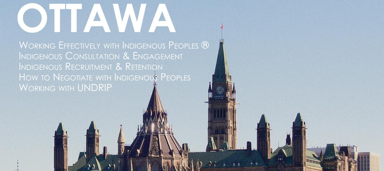 Ottawa TW updated June 2019