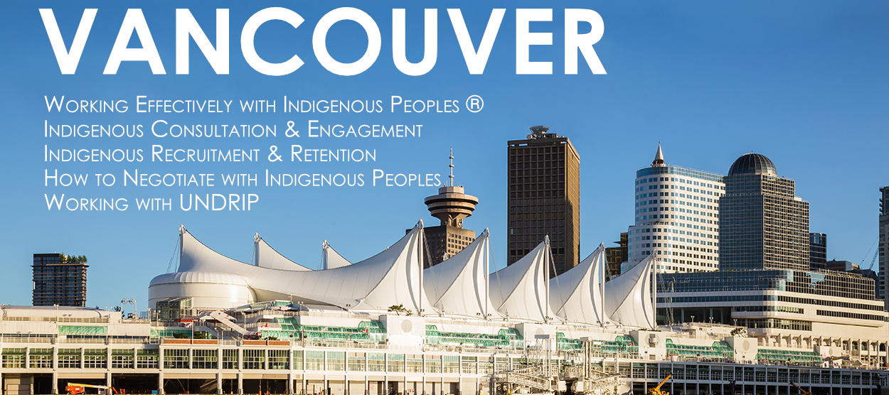 Vancouver TW updated June 2019
