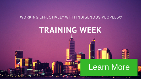 Training Week image for cta.png