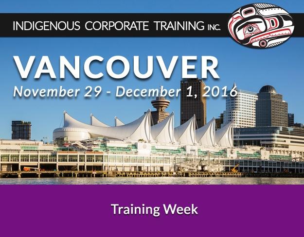 Vancouver_TrainingWeek_NovDec2016.jpg