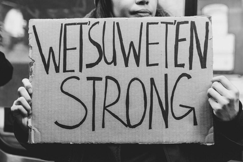 Wet'suwet'en_protest_blog_ICT