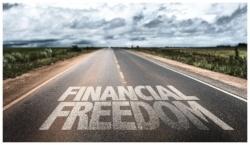 Financial Freedom written on rural road-959316-edited.jpeg