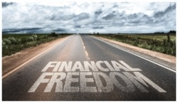 Financial Freedom written on rural road-959316-edited.jpeg