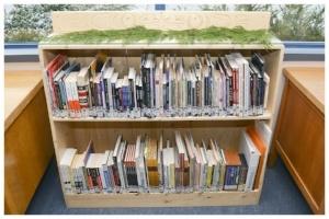 John Barsby bookcase-362416-edited.jpg