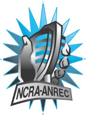 NCRA_logo