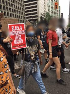 black-indigenous-lives-matter-vancouver
