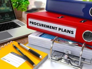 Indigenous-procurement-strategy .jpeg
